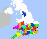 Statetris-UK